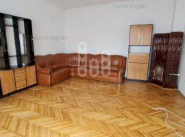 Apartament de vanzare, Str. Stefan Cel Mare - Sibiu
