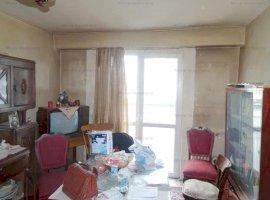 Vanzare apartament 2 camere, zona Ultracentrala