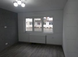 Apartament 2 camere, renovat complet, in Floresti, COMISION ZERO