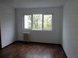 Apartament 2 camere, renovat, doar ches, zona Vest-Aurora