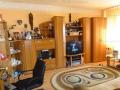 Vanzare apartament 2 camere, zona Vest-Aurora