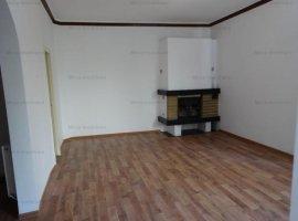 Vanzare casa 6 camere, complet renovata, zona Ultracentral