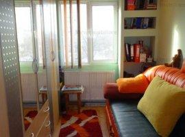 Vanzare apartament 3 camere, zona Vest-Aurora