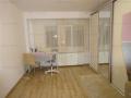 Vanzare apartament 2 camere, decomandat, zona Paltinis