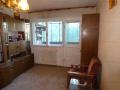 Vanzare apartament 2 camere, decomandat, mobilat si utilat, zona Marasesti