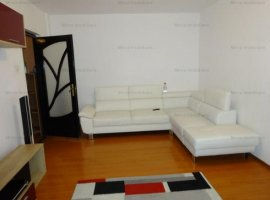 Vanzare apartament 3 camere, decomandat, zona Ultracentral