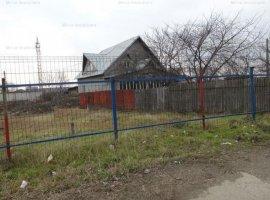 Vanzare/Inchiriere teren intravilan, zona Mihai Bravu