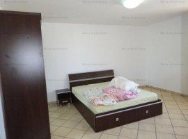Inchiriere casa 3 camere, mobilata si utilata, in Ploiestiori