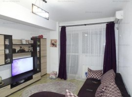 Vanzare Apartament de 2 camere, zona 9 Mai