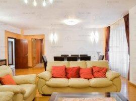 Primaverii, Ambasade, Parc Herastrau,  apartm. lux 2 camere