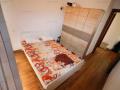 Apartament 2 camere COLENTINA- ROSE GARDEN