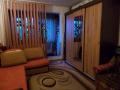 DOAMNA GHICA, Apartament 2 camere