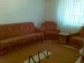 BABA NOVAC, Apartament 3  camere