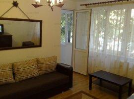 COLENTINA, Apartament 2 camere