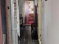 PANTELIMON-PARCUL MORARILOR, Apartament 4 camere