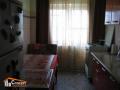 3 camere drumul sarii