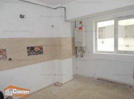 Apartament 2cam 58mp 45500 euro