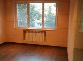 Apartament 2cam Drumul Taberei finisaje Lux