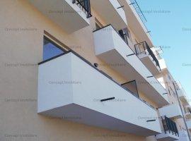 Drumul Taberei Apartament 3cam -Bloc nou zona Valea Oltului
