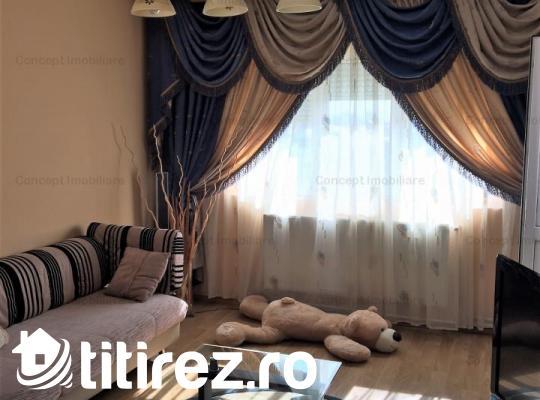 3 Camere Buzau - Micro 14