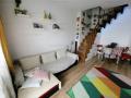 Apartament 3 camere tip duplex, Drisor - Parc IOR