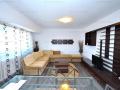 Apartament 2 camere, decomandat, Rond Alba-Iulia