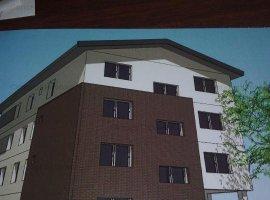 3 camere Militari Residence