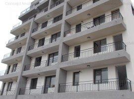 Apartament 3 camere Cartier Latin + loc parcare