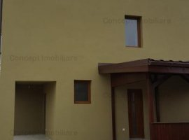 super oferta de toamna casa \ vila Bragadiru