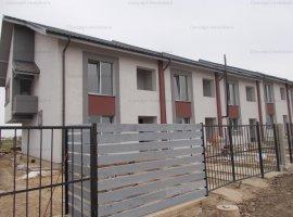 casa/vila - Haliu Bragadiru
