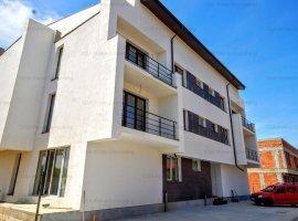 Apartament 2 camere 64 MPC, Mesteacanului- Residence, Otopeni,0% COMISION !!