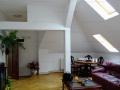 Vila de 8 camere complet renovata!
