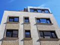 Apartamente noi in zona Dorobanti, de la 132.000 Euro 0% comision!
