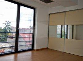 Apartament impecabil la 3 minute de Calea Dorobanti, loc de parcare inclus!