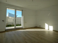 Apartamente cu gradina in complex rezidential! 0 comision! Parcare inclusa!