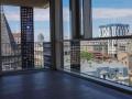 Apartament lux de inchiriat 3 camere si loc parcare Calea Victoriei