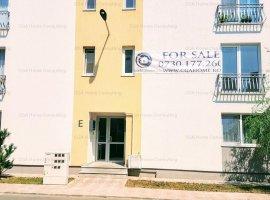Apartament 2 camere, Bucurestii Noi, 65.000 EUR, loc parcare inclus, 0% comision