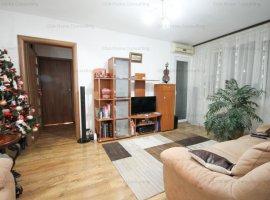 Apartament de vanzare 2 camere Dristor