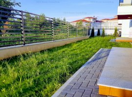 Apartament 3 camere   73 mp utili si curte de 54 mp   110.000 EUR
