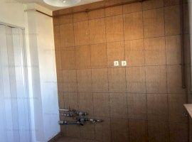 Apartament 2 camere de vanzare, Mega Mall, zona Baicului