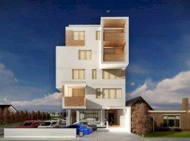 Apartament 2 camere de 64 MPC, AVANTAJ CLIENT 3669 EURO