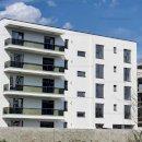 Apartament 2 camere de  inchiriat, Zona  Pipera 490 EURO/ luna