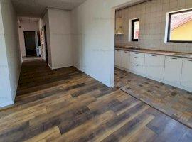 Apartament 2 camere de inchiriat,bucatarie utilata,Barbu Vacarescu, 0 % comision