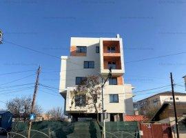 Apartament 3 camere, 93 MPC , PRET 100.685 EURO+TVA, DIRECT DEZVOLTATOR