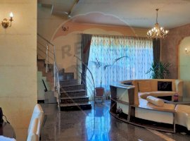 Casa de vanzare Pitesti, cu Spatiu productie inclus