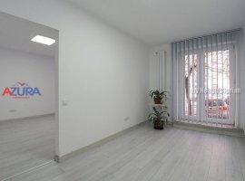 COMISION 0% - Spatiu Comercial Birouri ULTRAcentral Pitesti