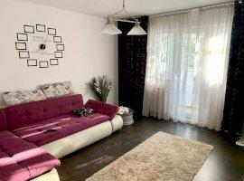 Vanzare Apartament 3 Camere EXERCITIU