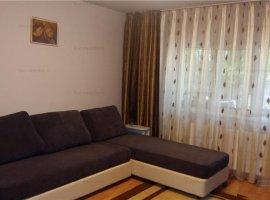 Apartament 2 camere Sebastian-Petre Ispirescu