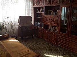 Apartament 2 camere Barca -Margenului