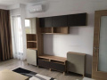 Apartament Politehnica ( Afi Cotroceni  - Apaca )